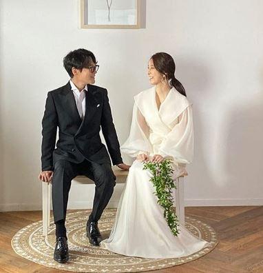 노을 이상곤-연송하, 코로나19에 결혼식 연기→결국 '취소'