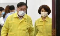 민주당 상임위원장 선임 진통…후반기 '알짜' 차지 눈치게임?