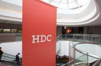 1년 만에 해 떴다…HDC현대산업개발에 찾아온 '결산의 시간'