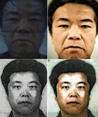 조두순이 돌아온다! 안산 맘카페·부동산카페 '패닉'
