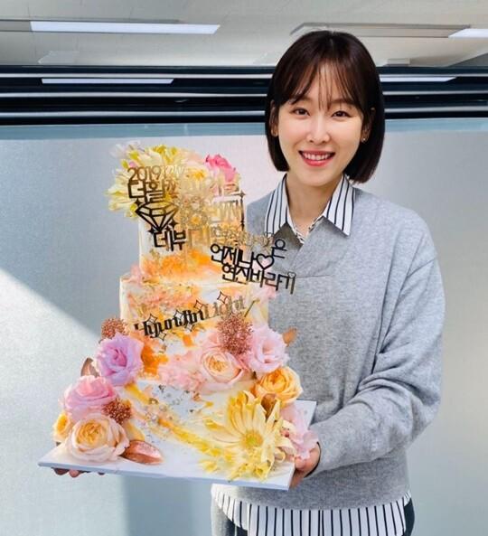 서현진 캐스팅, 미스터리 멜로 '왜 오수재인가' 변호사 변신…'황인엽‧허준호'와 호흡